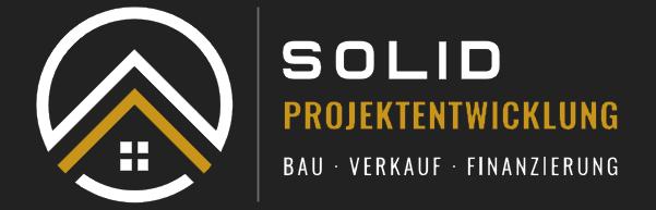 Solid Projekt